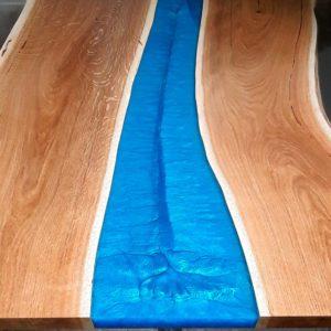 primo river table