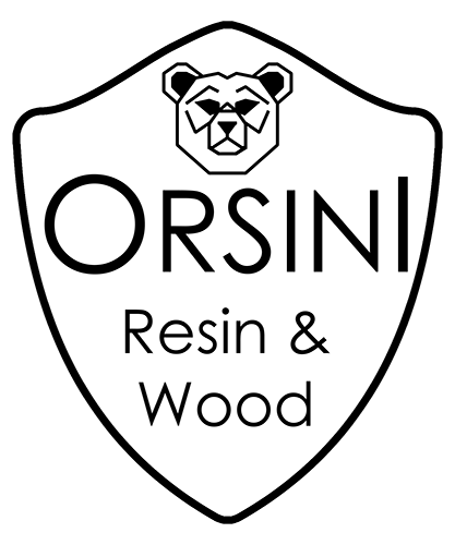 Orsini Resin & Wood