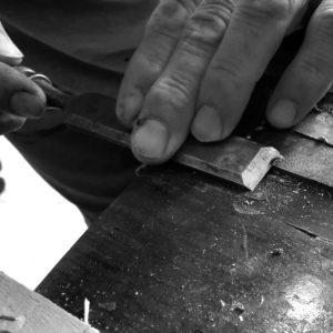 orsini resin wood chi siamo 03