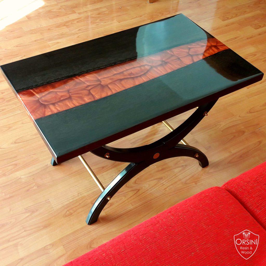 tavoli legno e resina 02